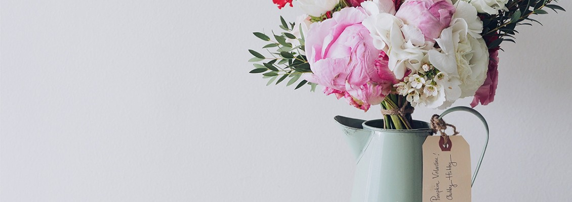 The biggest challenges of being a florist